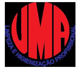 UMA - Limpeza