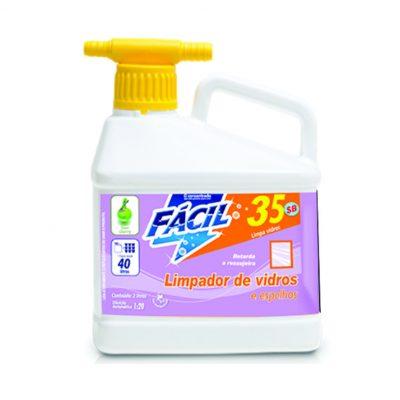 Fácil 35SB