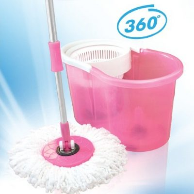 Perfect Mop