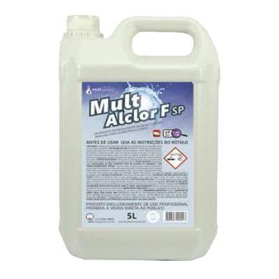 Mult Alclor F SP