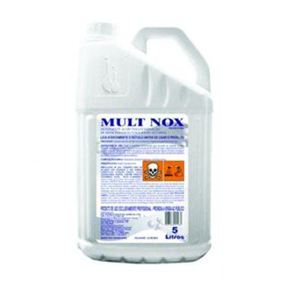 Mult Nox