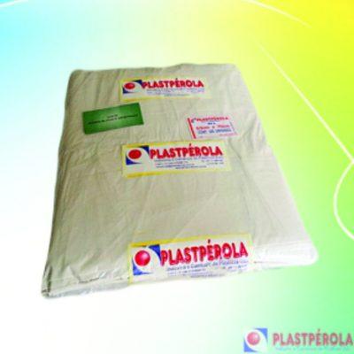 Sacos para lixo – Plastpérola