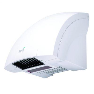 Secador de mãos automático biovis
