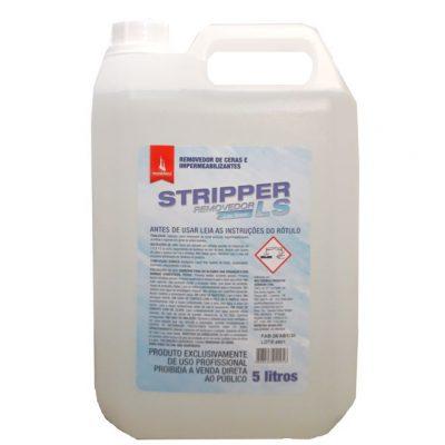 Stripper Removedor LS