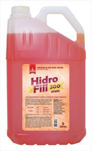 Hidro Fill 300
