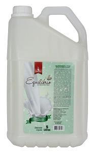 Sabonete Antisséptico Triclosan 5 litros
