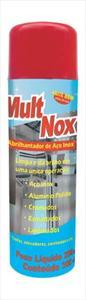 Mult Nox Abrilhantador – Aerosol